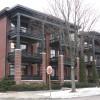 St Louis Apartment Buildings