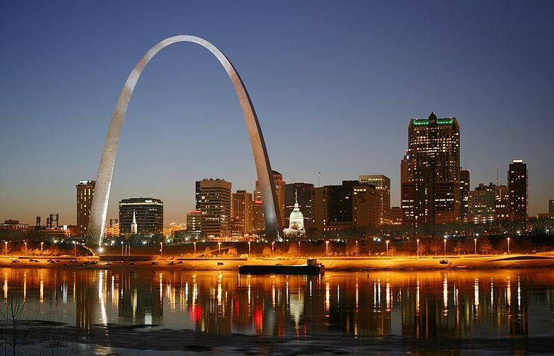 St Louis Real Estate Investors