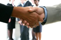 Are Partnerships The Sickest Way to Buy & Investment Real Estate? Or Are They Just Drama?